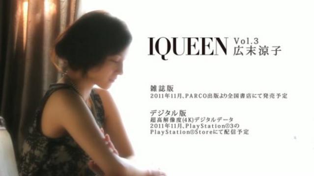 iqueen10202.jpg