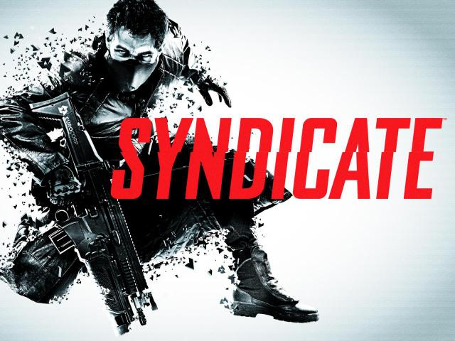 syndicate_screenshot1600x1200_convert_20110930010556.jpg