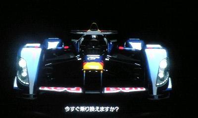 x2010.jpg