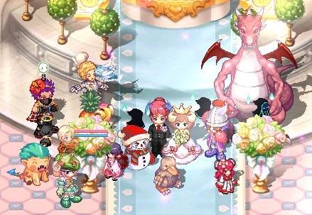 奏ヒツ結婚6