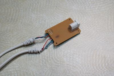 DSC03243_R.jpg