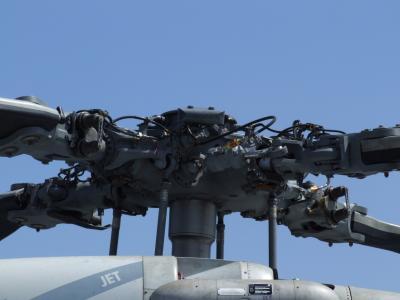 SH-60J_Main_Rotor__convert_20130301214531.jpg