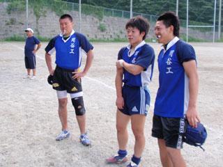 20100731koukousei-ad.jpg