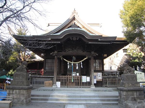 女躰神社_120212