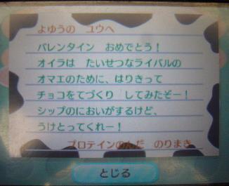 004_20130221192606.jpg