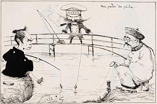長崎】「リンカーン元大統領 ... : 魚釣り 絵 : すべての講義