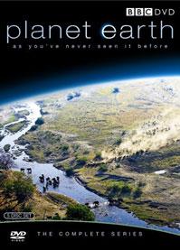 Planetearthdvd.jpg