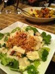 フランス田舎料理の会2