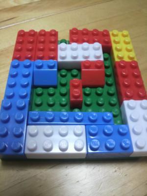 P1010451_convert_20100802164727.jpg