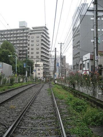 1022OTSUKA3.jpg