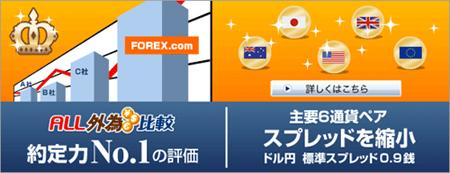 forexcom1127004.jpg