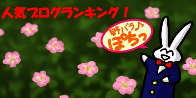 野バラ20141026