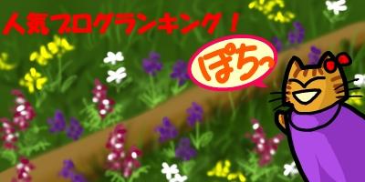 すずなり20141205