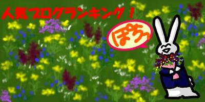 シオガマギクの花束20141210