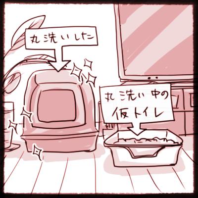 20141017_01.jpg