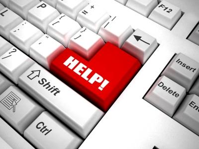 help_keyboard.jpg