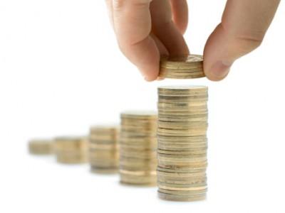 salary-400x300.jpg
