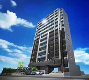 yh20130911FNJ_building_325px.jpg