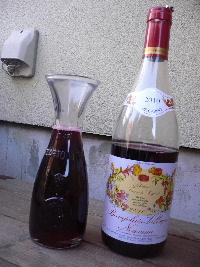 サンマ&マツタケ祭り