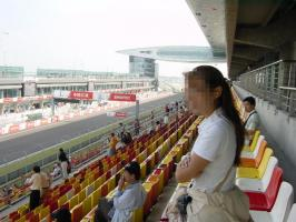 上海2001-1~1
