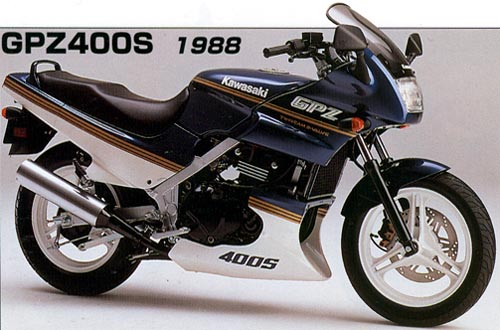 GPZ400S.jpg