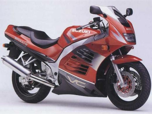 RF400V.jpg
