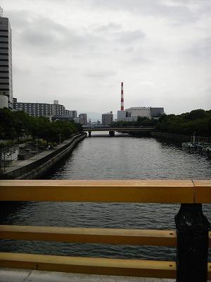 20110630_39.jpg