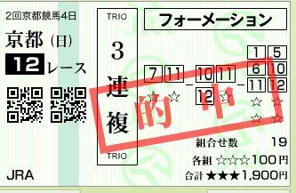 20130203京都12R