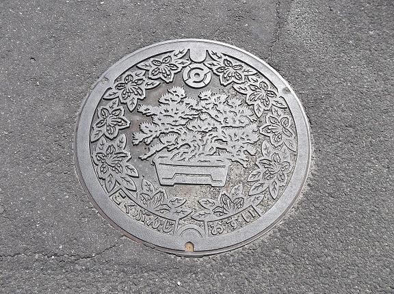香川県高松市(旧国分寺1)