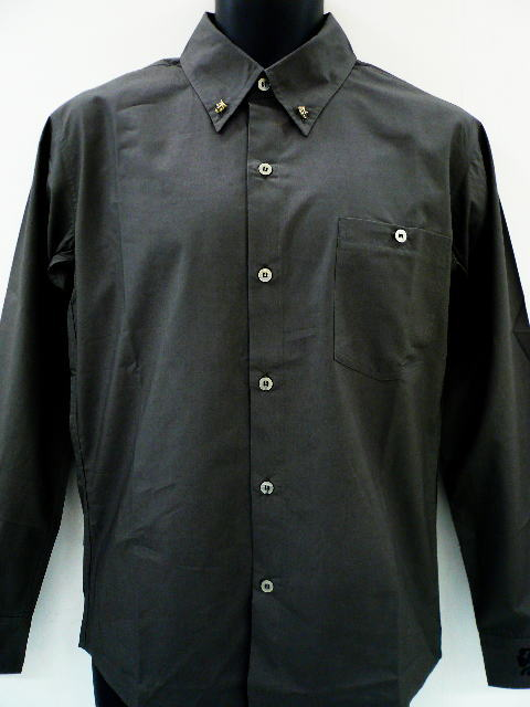 SOFTMACHINE SORROW SHIRTS L/S
