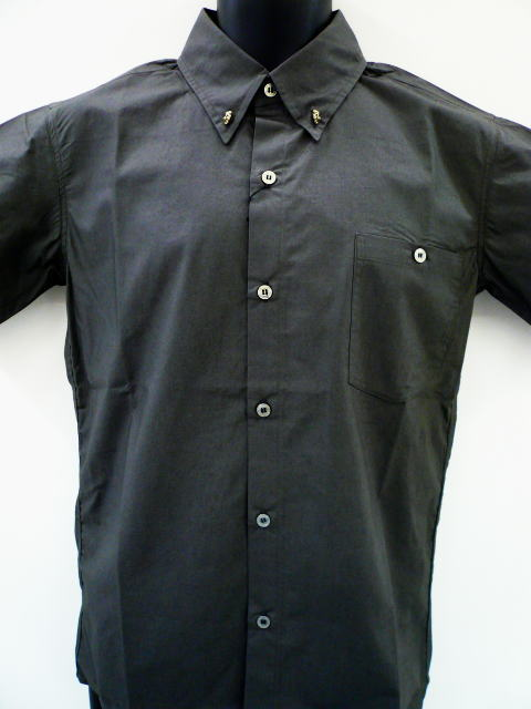 SOFTMACHINE SORROW SHIRTS S/S