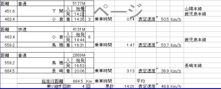 20111203-nagasaki.jpg