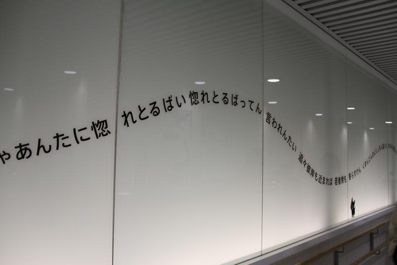 IMG_7873_r.jpg