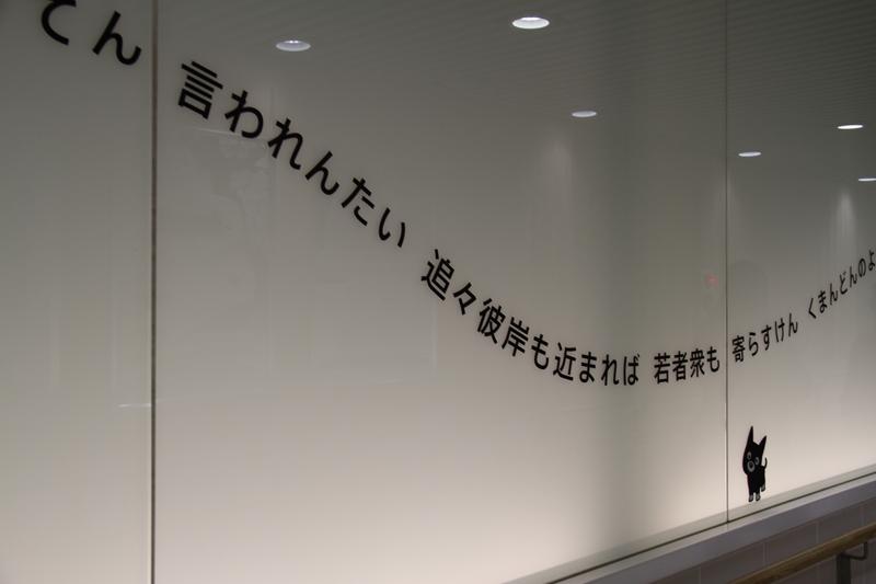 IMG_7874_r.jpg