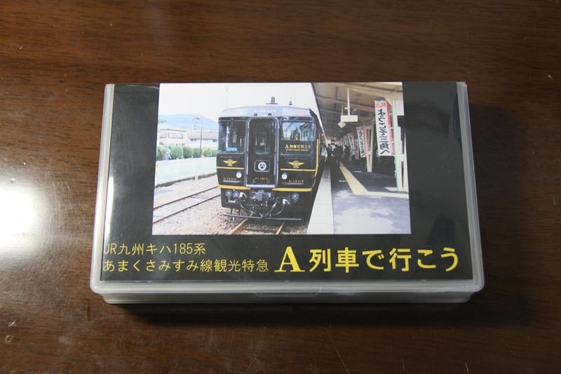 IMG_9396_r.jpg