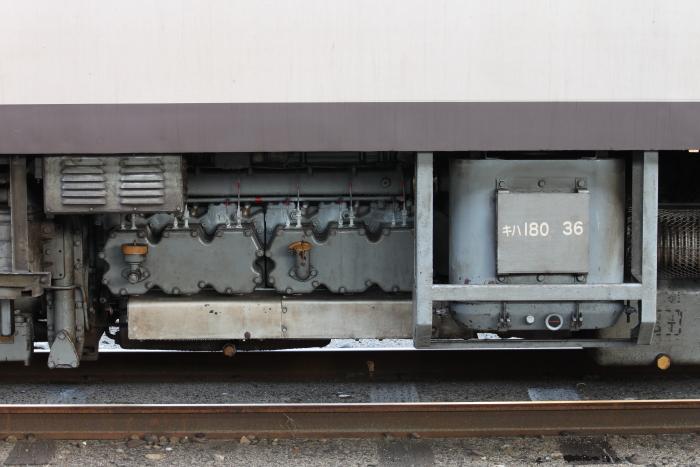 DML30HS(C-F)