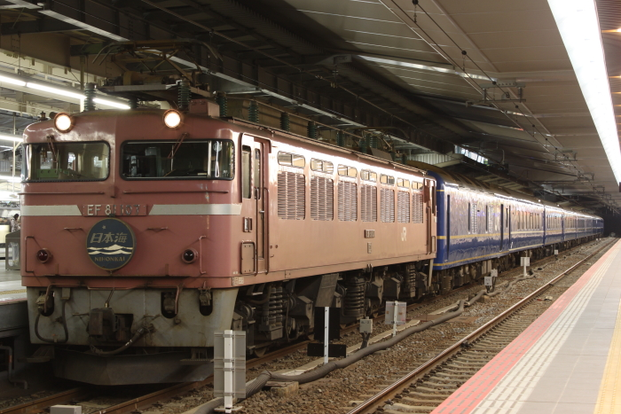 EF81-107(入場前)