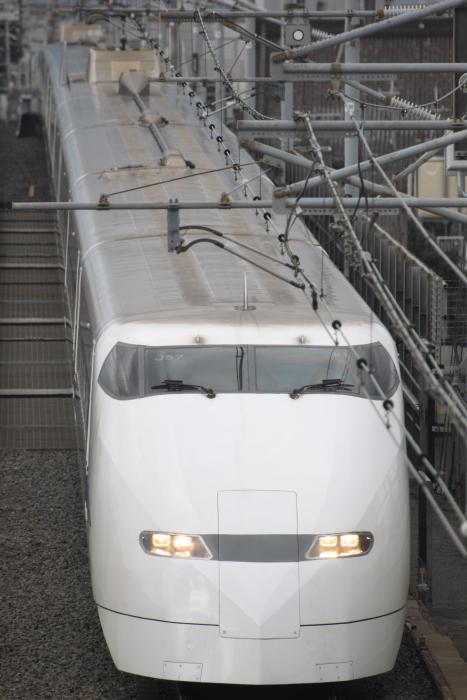 J57編成(512A)