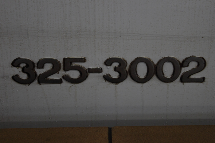 325-3002(14号車)