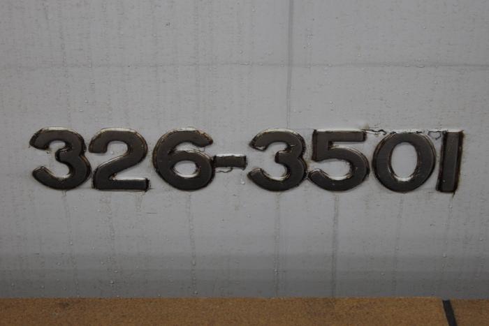 326-3501(13号車)
