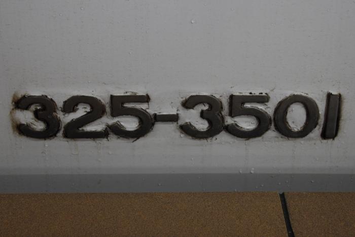 325-3501(5号車)