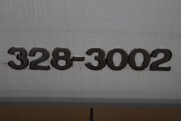 328-3002(12号車)