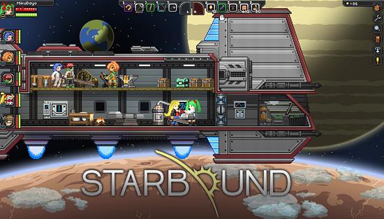 starbound_01_01s.jpg