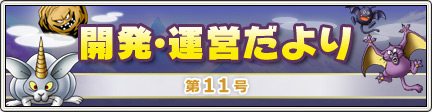 130903fuji1.jpg