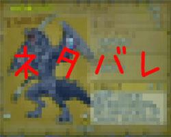 130912bau1.jpg