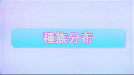 20131130165439.jpg