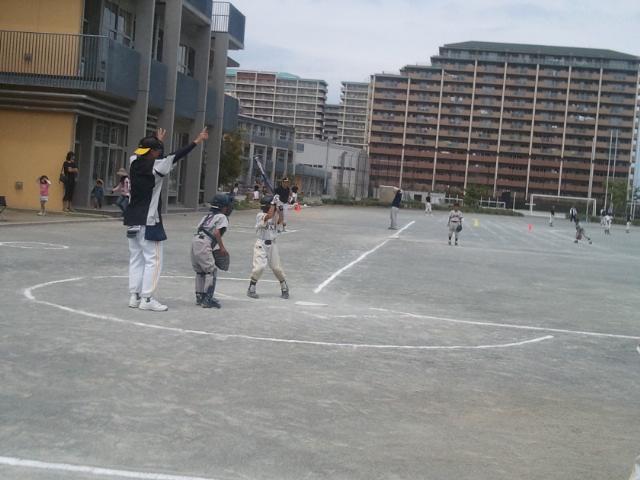 2011-05-22 13.13.30