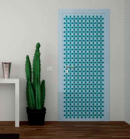 Sensunels door collection_Link