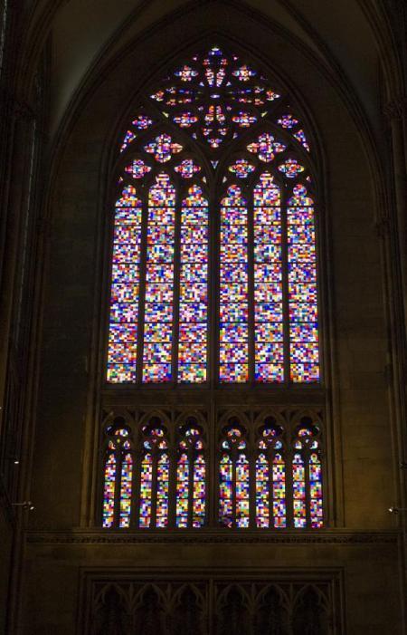 koln cathedral_3