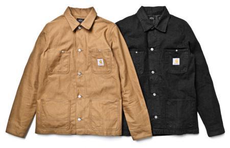 apc_carhartt_jacket